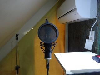 DSC01150.JPG