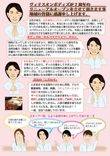 bodieschirashi.jpg