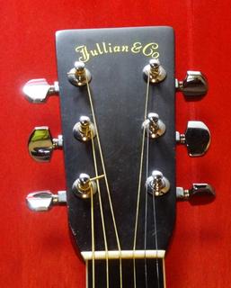 jullian-3.png